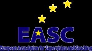 EASC Logo