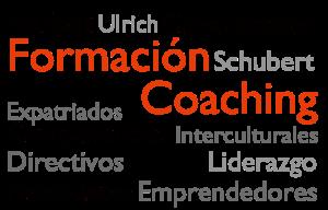 Coaching para Expatriados, Emprendedores y Ejecutivos. Formación de habilidades en liderazgo, comunicación, equipos, gestión de conflictos, gestión de proyectos, competencias interculturales y formador de formadores