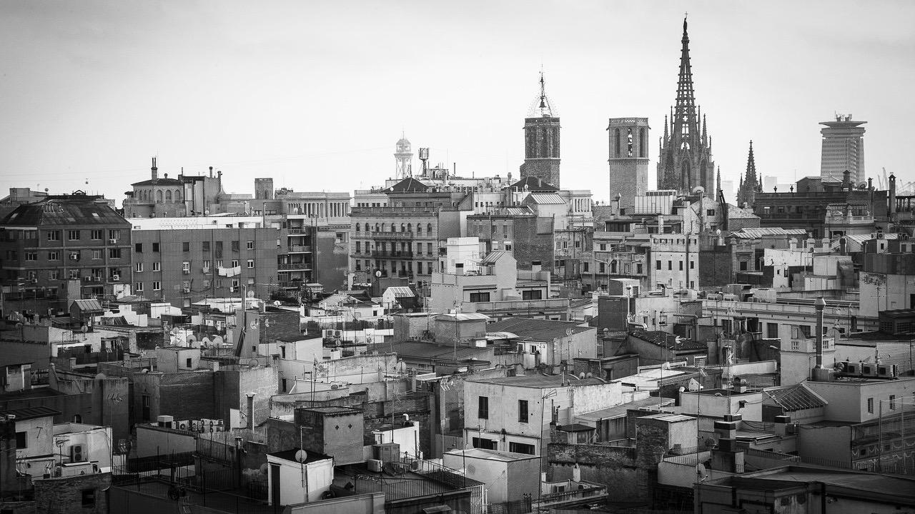 Formación, talleres y eventos corporativos en Barcelona/España