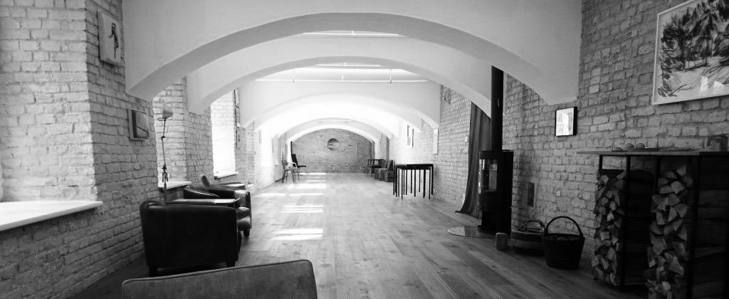 Salas y lugares bonitos para formación, talleres y eventos en Viena/Austria, Capacidad para 5-100 personas