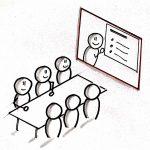 Training Virtuelle Meetings - Wien & Online